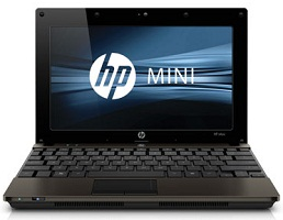 HP Mini 5103 - XM594AA