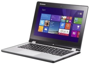 Lenovo IdeaPad Yoga 2 13 - 59442731