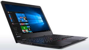 Lenovo ThinkPad 13 - 20GJ003QMC