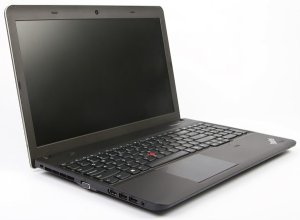 Lenovo ThinkPad Edge E555 - 20DH000TMC