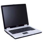 Toshiba Satellite L10 - 202