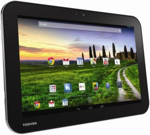 Toshiba Excite AT10 - A-104