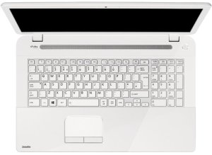 Toshiba Satellite C75 - A-144