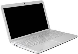 Toshiba Satellite C855 - 1TF