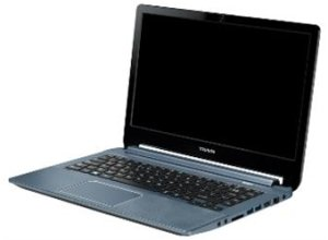 Toshiba Satellite U940 - 100