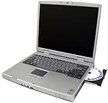 UMAX ActionBook 595T - UN595.AAAAAB